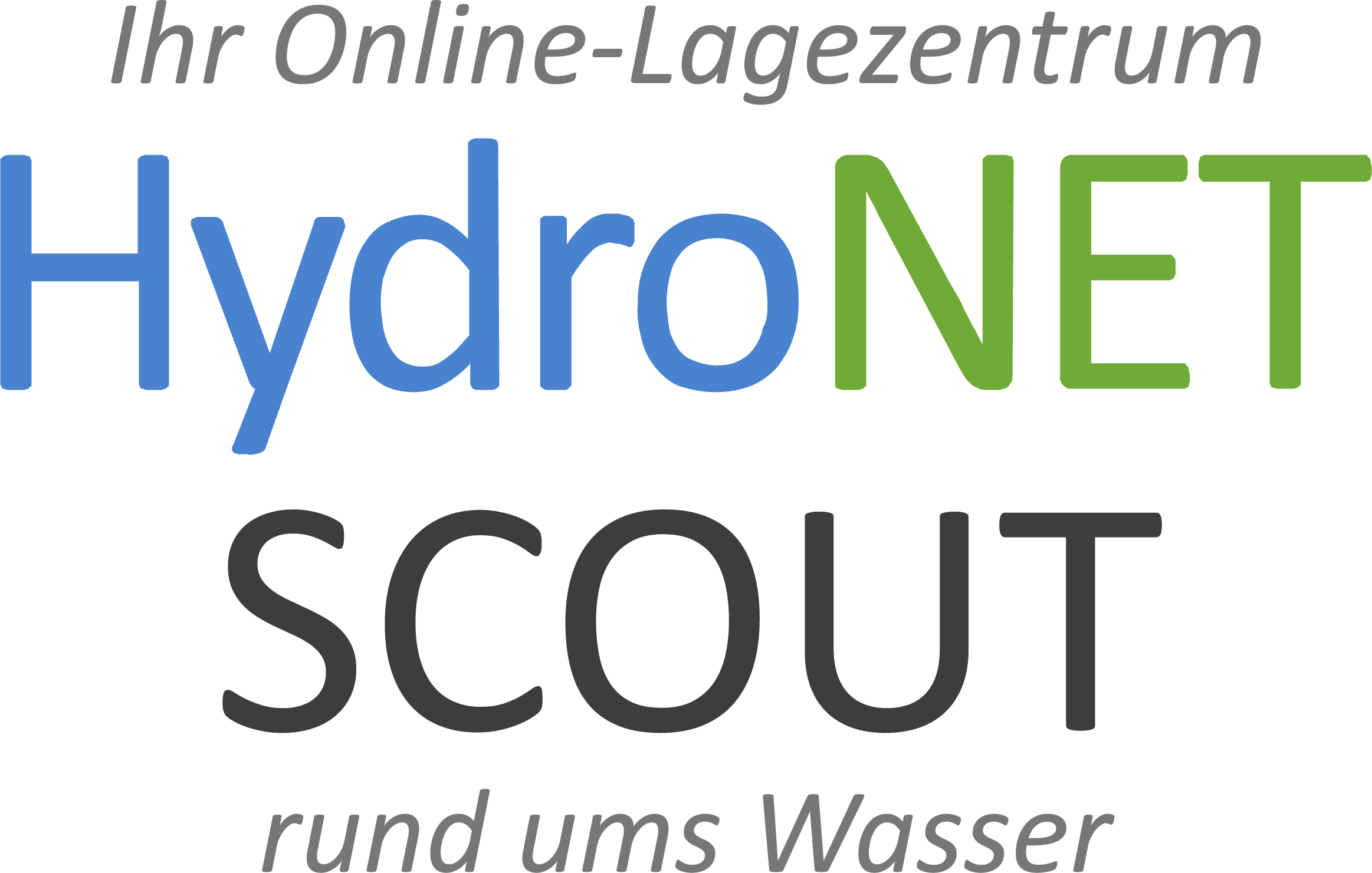 HydroNETScout_C01
